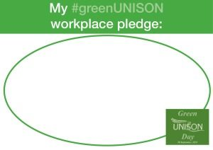 thumbnail of green unison workplace pledge blank