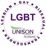 UNISON Scotland LGBT