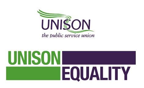 UNISON LGBT Resources