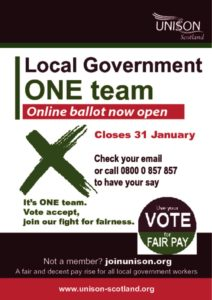 thumbnail of local government A5 leaflet 2 sides 2019 (print)