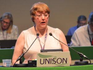 Lorraine Needham