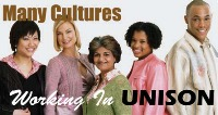 manycultures