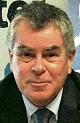 Mike Kirby