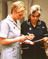 nurses157