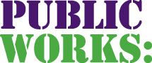 publicworks_215