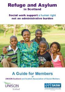 thumbnail of refugee and asylum seeker good practice guide (webversion) final