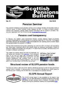 thumbnail of scot_pensions_bulletin_51_oct_2016
