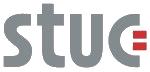 STUC Congress