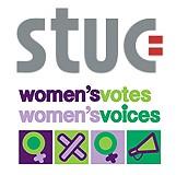 STUC Women