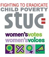 STUC women's conference 2019
