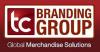 TC Branding