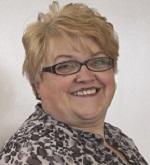 Wendy Nichols