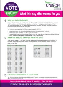 What This Offer Means For You