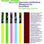 Supervision and Workload Management
