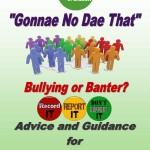 Young members Bullying Guide