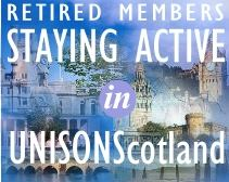Retired Members Info and Resources Issue 74 June-Sep 2017
